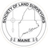 Society of Land Surveyors